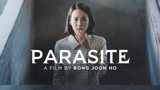 Oscar 2020: trionfa Parasite, ecco tutti i vincitori