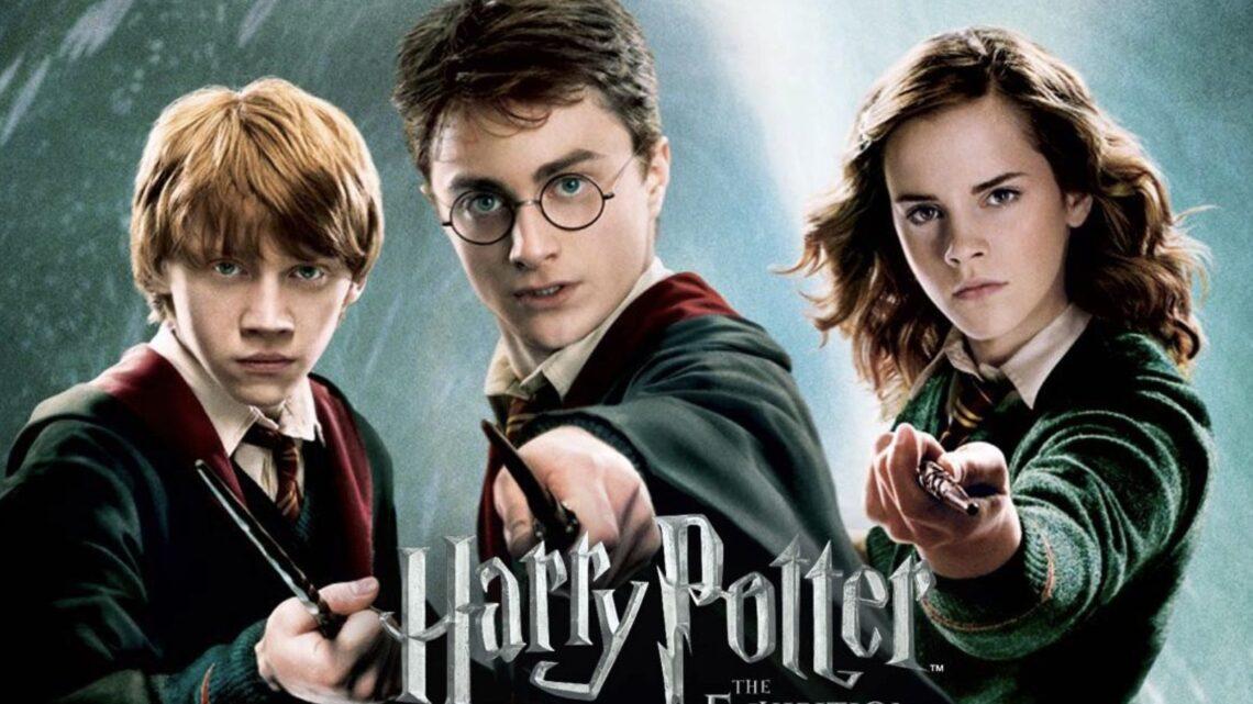 Colonna Sonora Harry Potter: le canzoni più belle