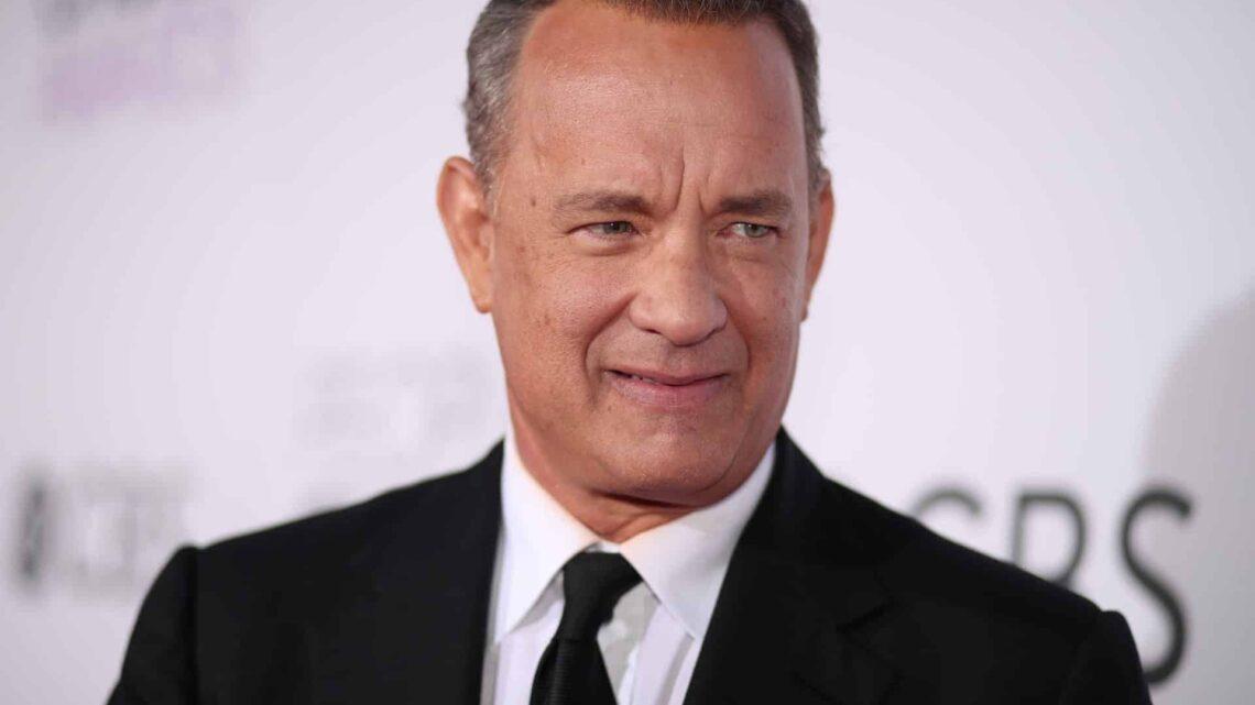 I migliori film di Tom Hanks: l'attore Premio Oscar