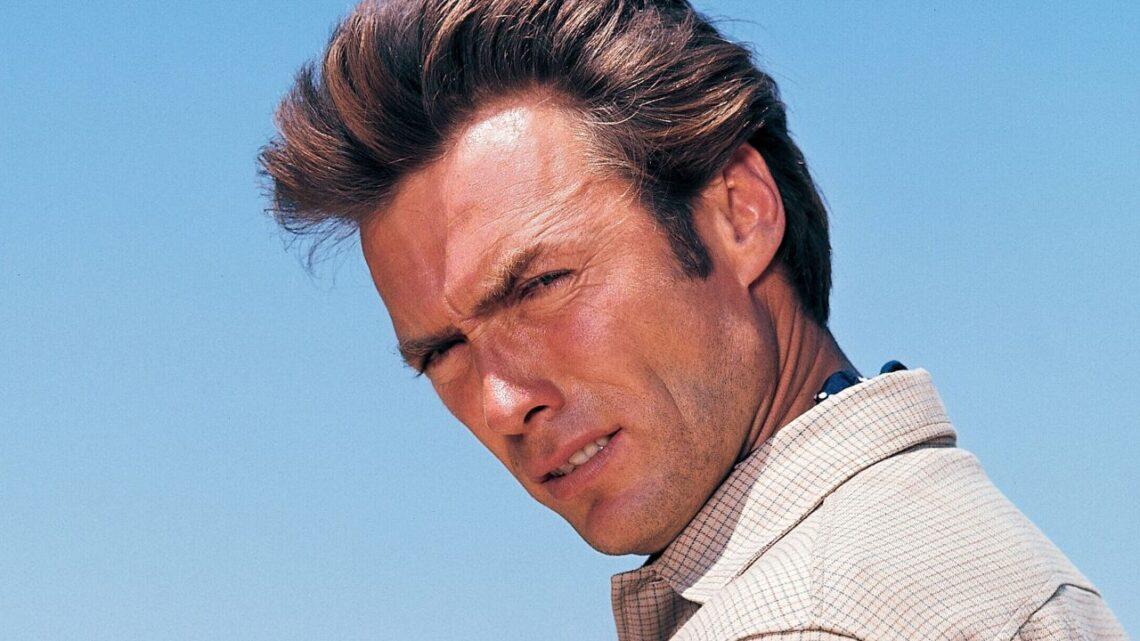 I Migliori Film di Clint Eastwood da vedere assolutamente